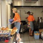 Landfrauen_Altnau_IMG_5746_1_1